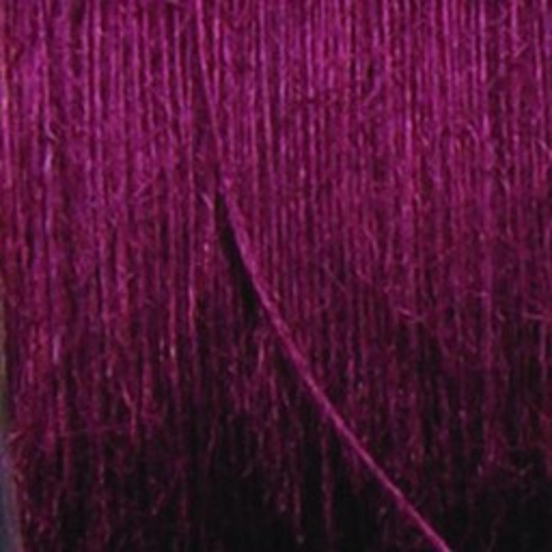 bordeaux jute fiber craft rope 8mm x 1600 yards tanga. Black Bedroom Furniture Sets. Home Design Ideas