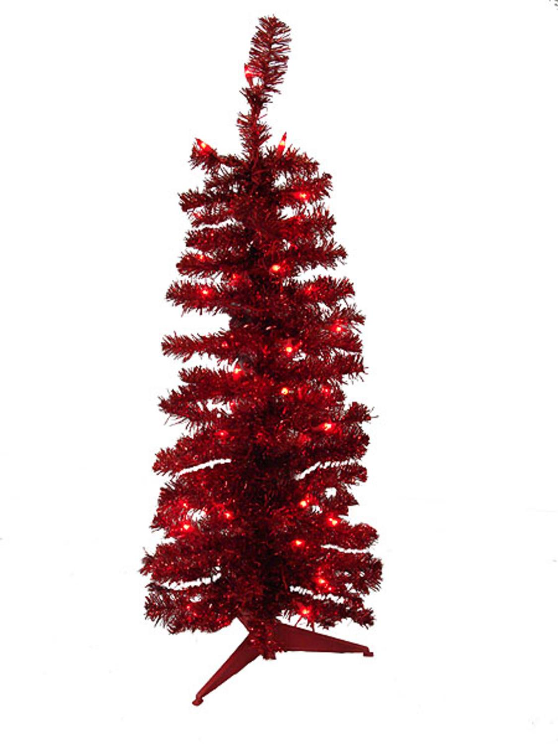 9 Foot Artificial Christmas Trees Clearance