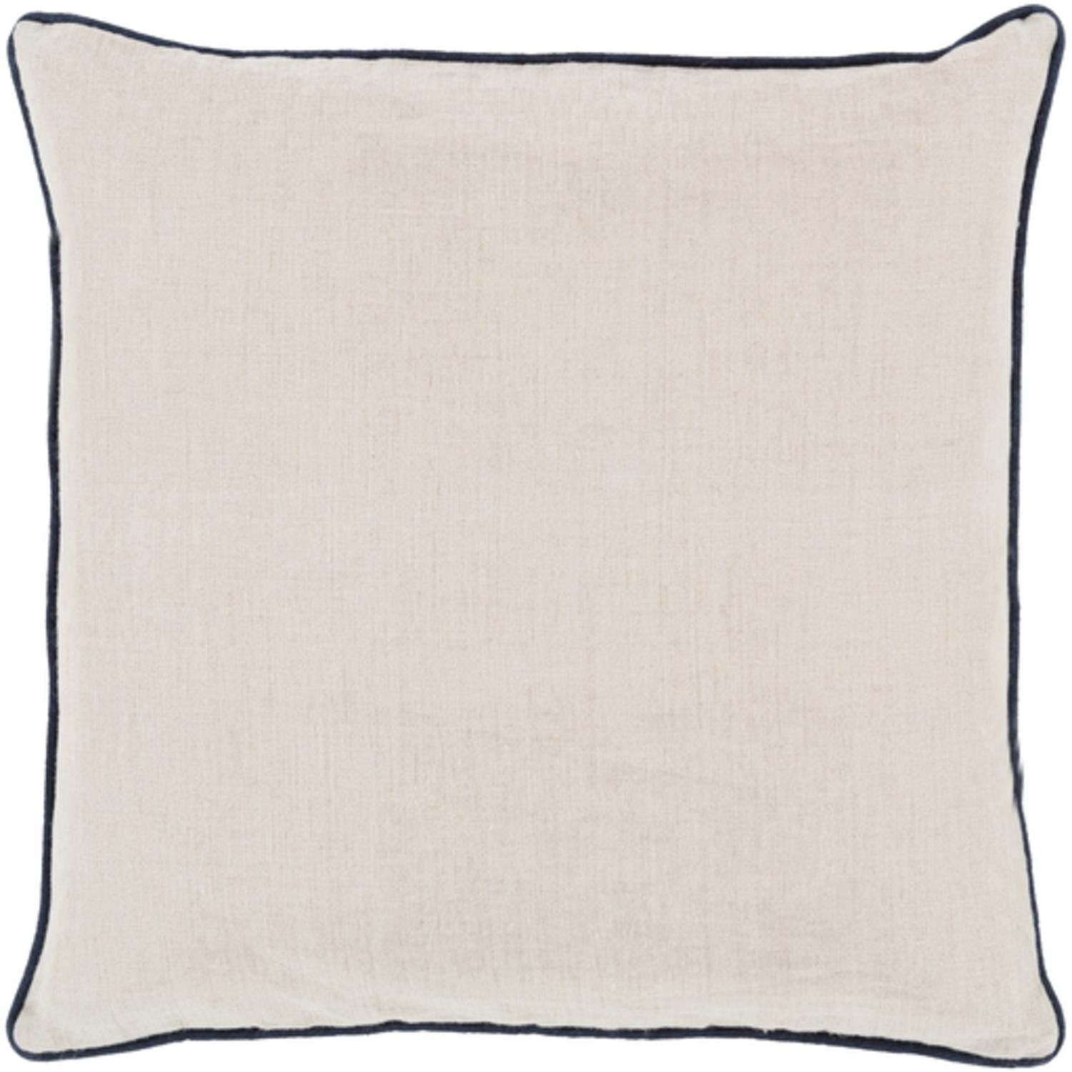 Best Throw Pillow Filling : 18