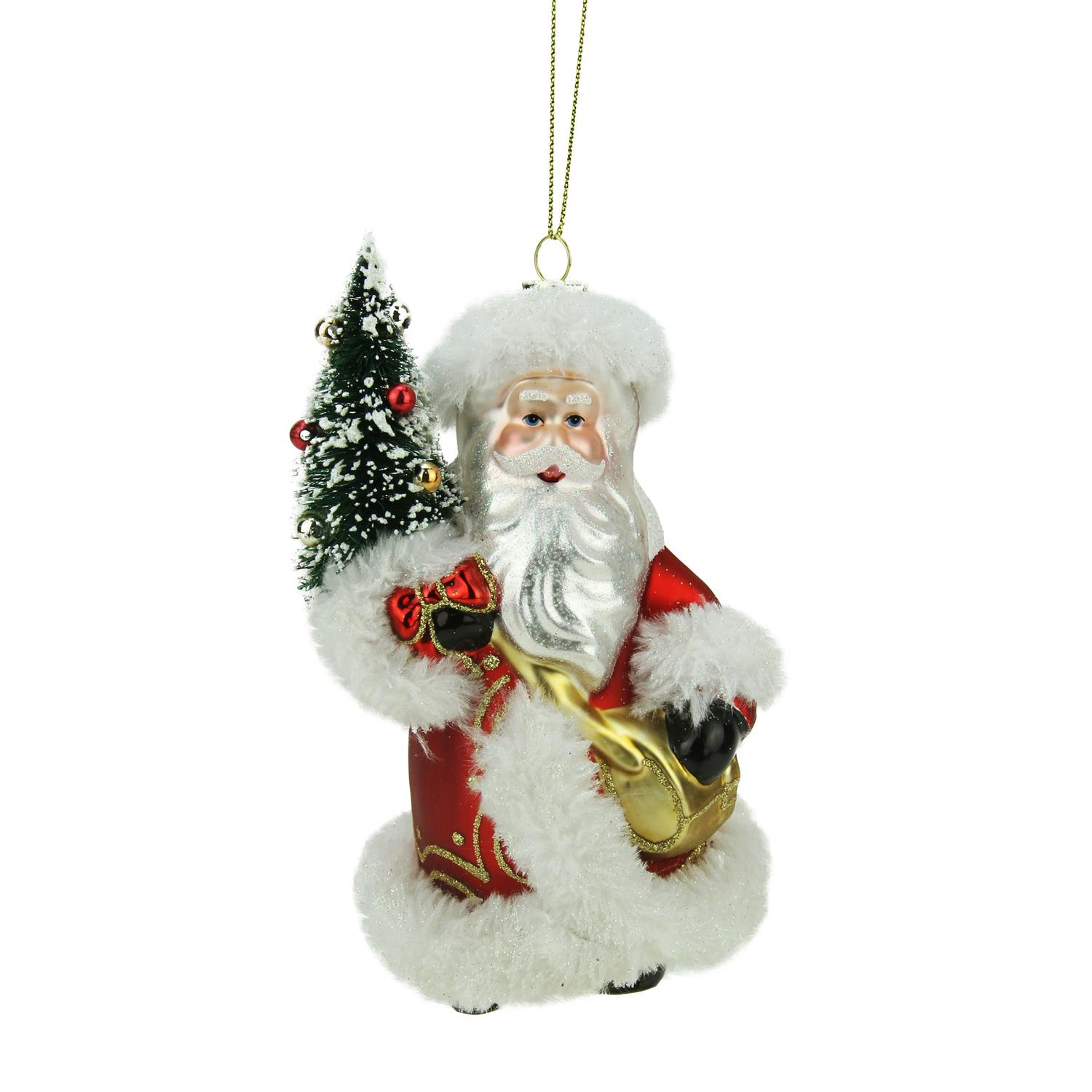 Old World Christmas Ornaments Wholesale