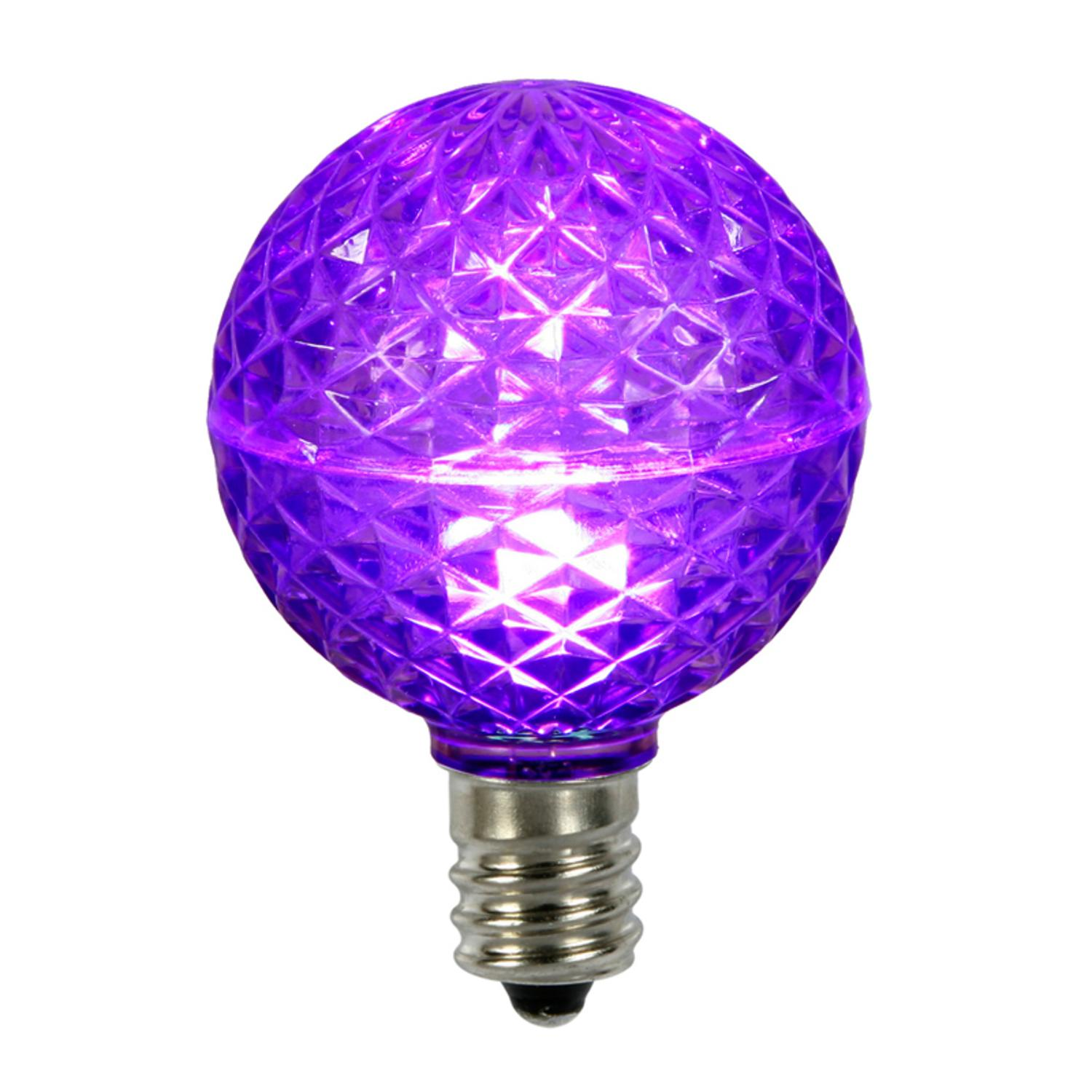 Wholesale Light Bulbs Now Available At Wholesale Central Items 1 40