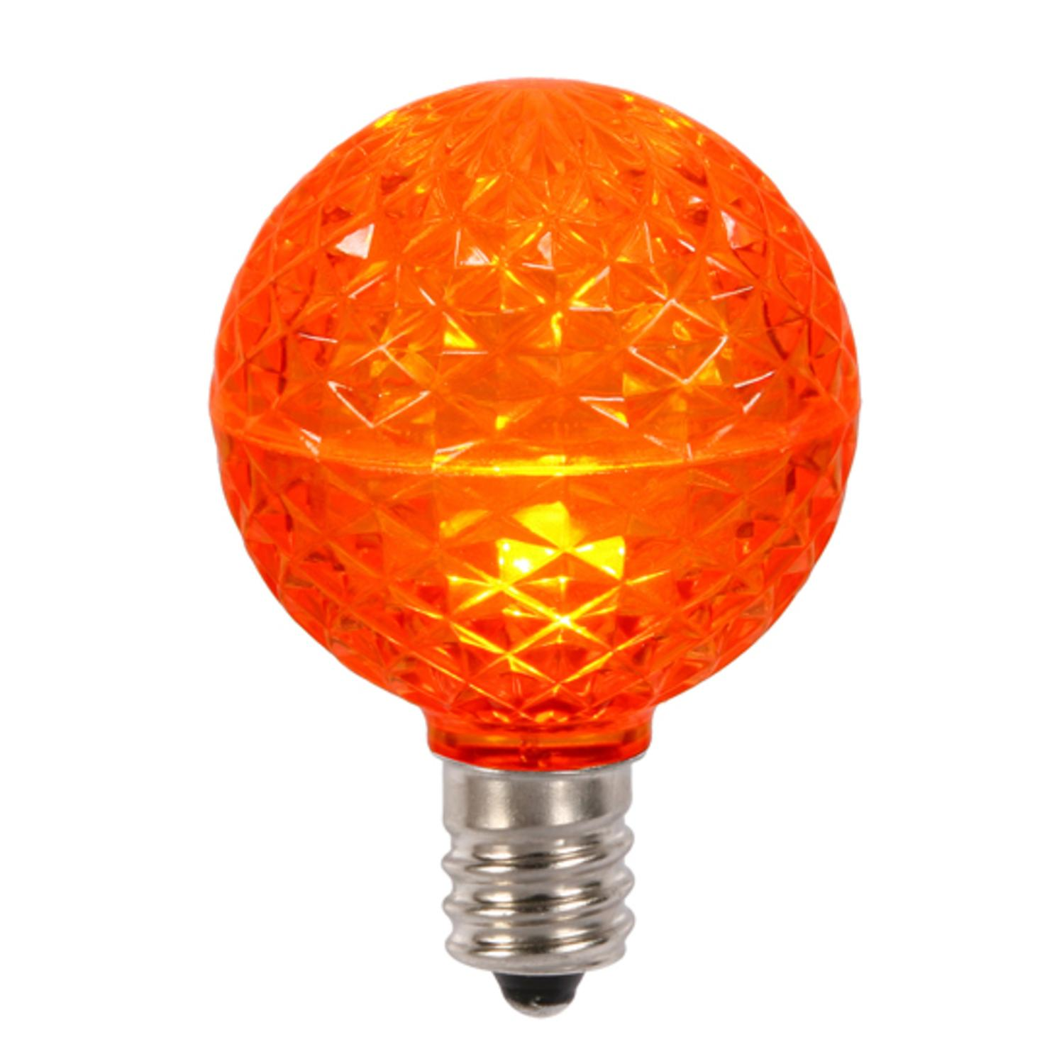 Mr16 Led Orange: Wholesale Light Bulbs Now Available At Wholesale Central