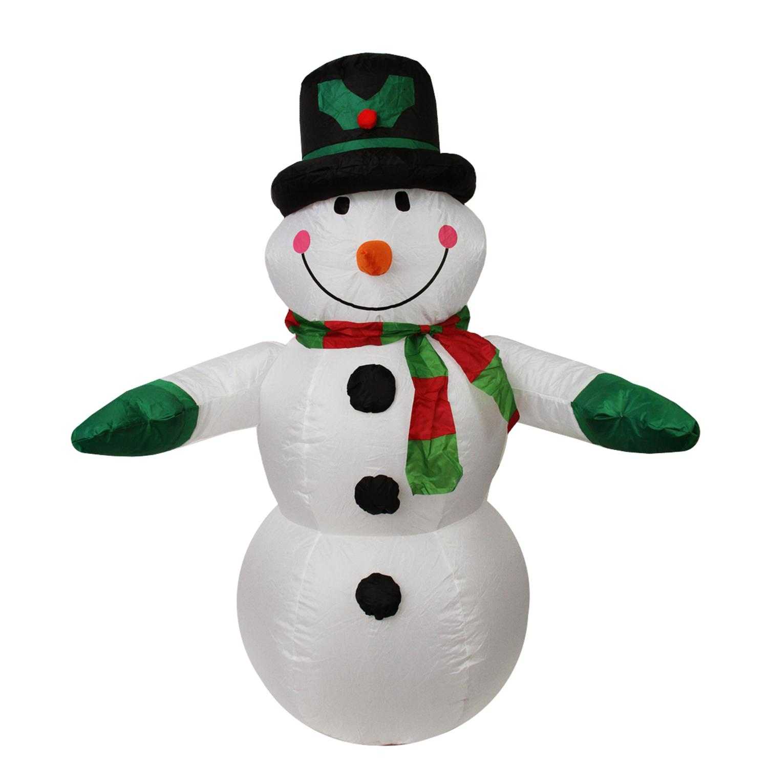 Cheap Inflatable Yard Decorations: Wholesale Inflatables Now Available At Wholesale Central